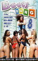 Booty Bang 8 Cover