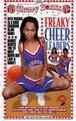Freaky Cheerleaders Cover