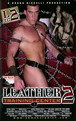 Leather Training Center 2 Cover
