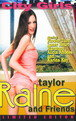 Taylor Raine And Friends Cover