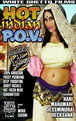 Hot Indian POV Cover