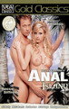 Anal Island Cover