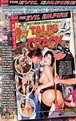 Tales From The Crack Disc 2 Cover