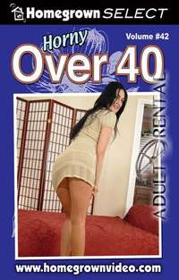 Horny Over 40 #42
