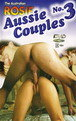 Aussie Couples 3 Cover