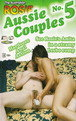 Aussie Couples 5 Cover