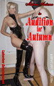 Audition for Autumn Cover