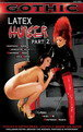 Latex Hunger 2 Cover