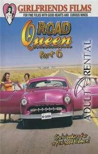 Road Queen 6