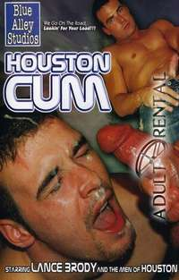Houston Cum
