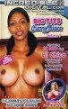 Big Tits Curvy Asses 7 Cover