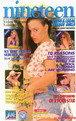 Nineteen Video Magazine Volume 7 Cover