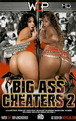 Big Ass Cheaters 2 Cover
