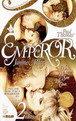 Emperor: Extras Cover