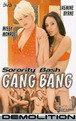 Sorority Bash Gang Bang Cover
