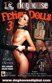 Fetish Dolls 3 Cover