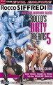 Rocco's Dirty Dreams 5