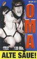 Oma 217 Cover