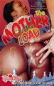 The Mother Load Cover