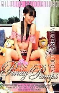 Pinay Pinups
