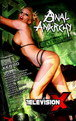 Anal Anarchy Cover