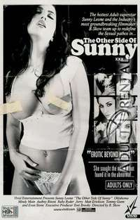 The Other Side Of Sunny Cover