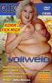 Vollweib Cover