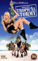 Operation Tropical Stormy: Extras Cover
