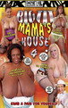 Big Tit Mama's House 4 Cover