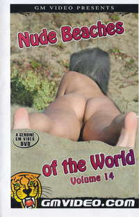 Nude Beaches Of The World 14 | Adult Rental