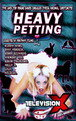 Heavy Petting Cover