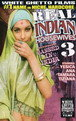Real Indian Housewives 3 Cover