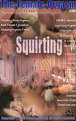 Squirting Orgasms Cover