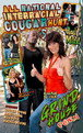 All National Interracial Cougar Hunt 5 Cover