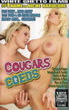 Cougars & Coeds