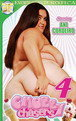 Chubby Chasers 4 Cover