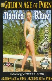 The Golden Age Of Porn Danica Rhae | Adult Rental