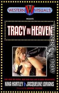 Tracy In Heaven