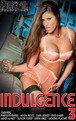 Indulgence 3 Cover