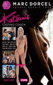 Katsuni's Casting Couch: Disc 1 Cover