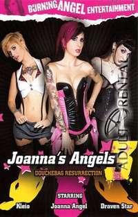 Joanna's Angels 3