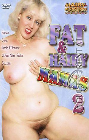 Fat Mamas Sex 28