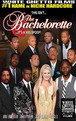 The Bachelorette It's A XXX Spoof Cover