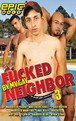 Fucked By My Gay Neighbor 3 Cover