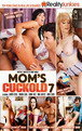 Mom's Cuckold 7 Cover