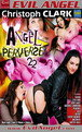 Angel Perverse 22 Cover