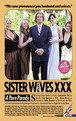Sister Wives XXX: A Porn Parody