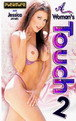 A Woman's Touch 2 Cover
