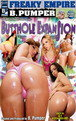 Butthole Expansion Cover