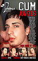 Cum Junkies Cover